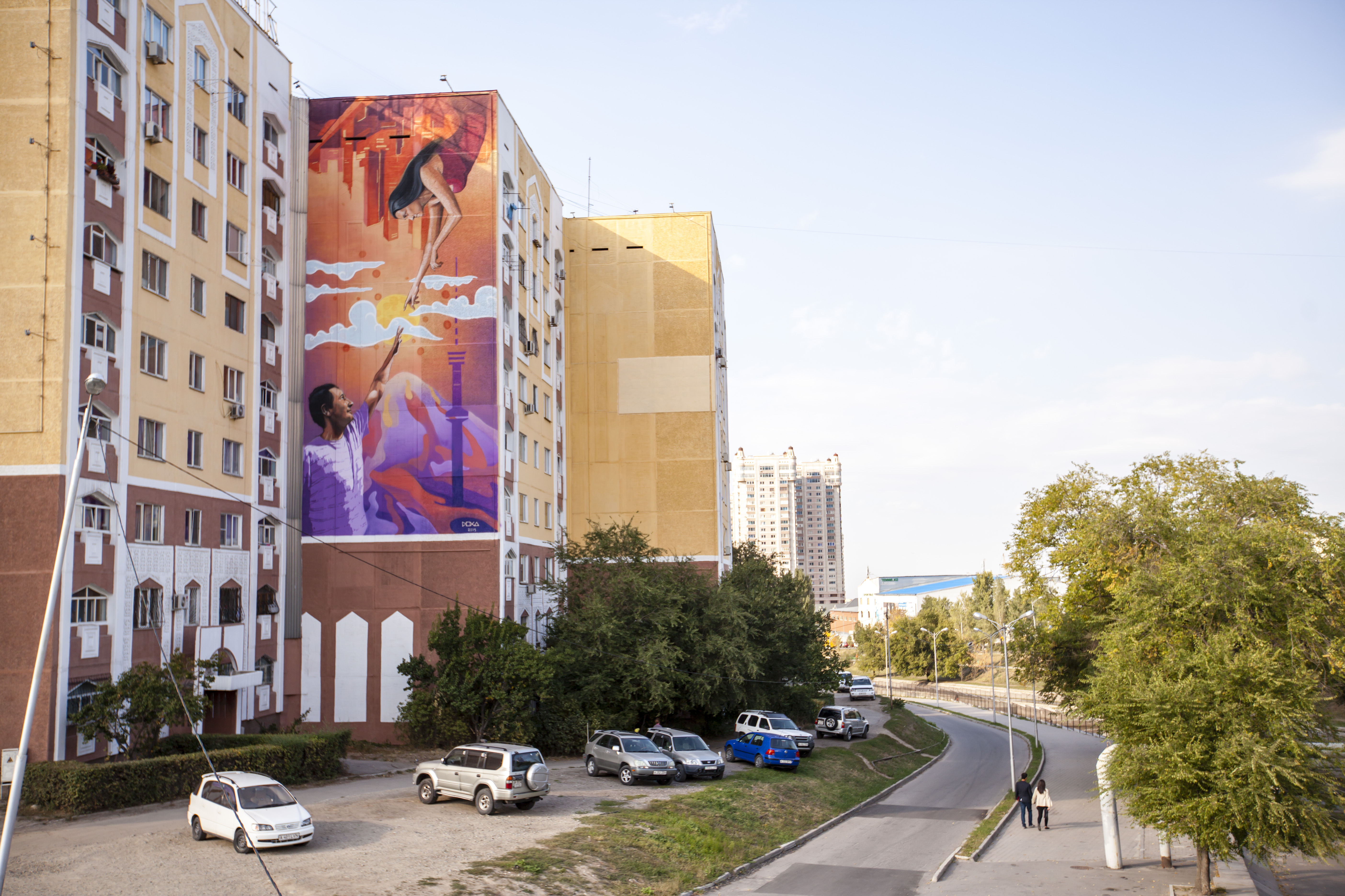 Artbat.Fest.Street.Art.Full.03