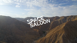 space-saloon-still-768x429.png