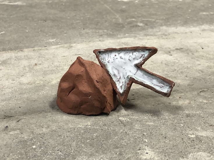 Ancient tool, Ambujerba
