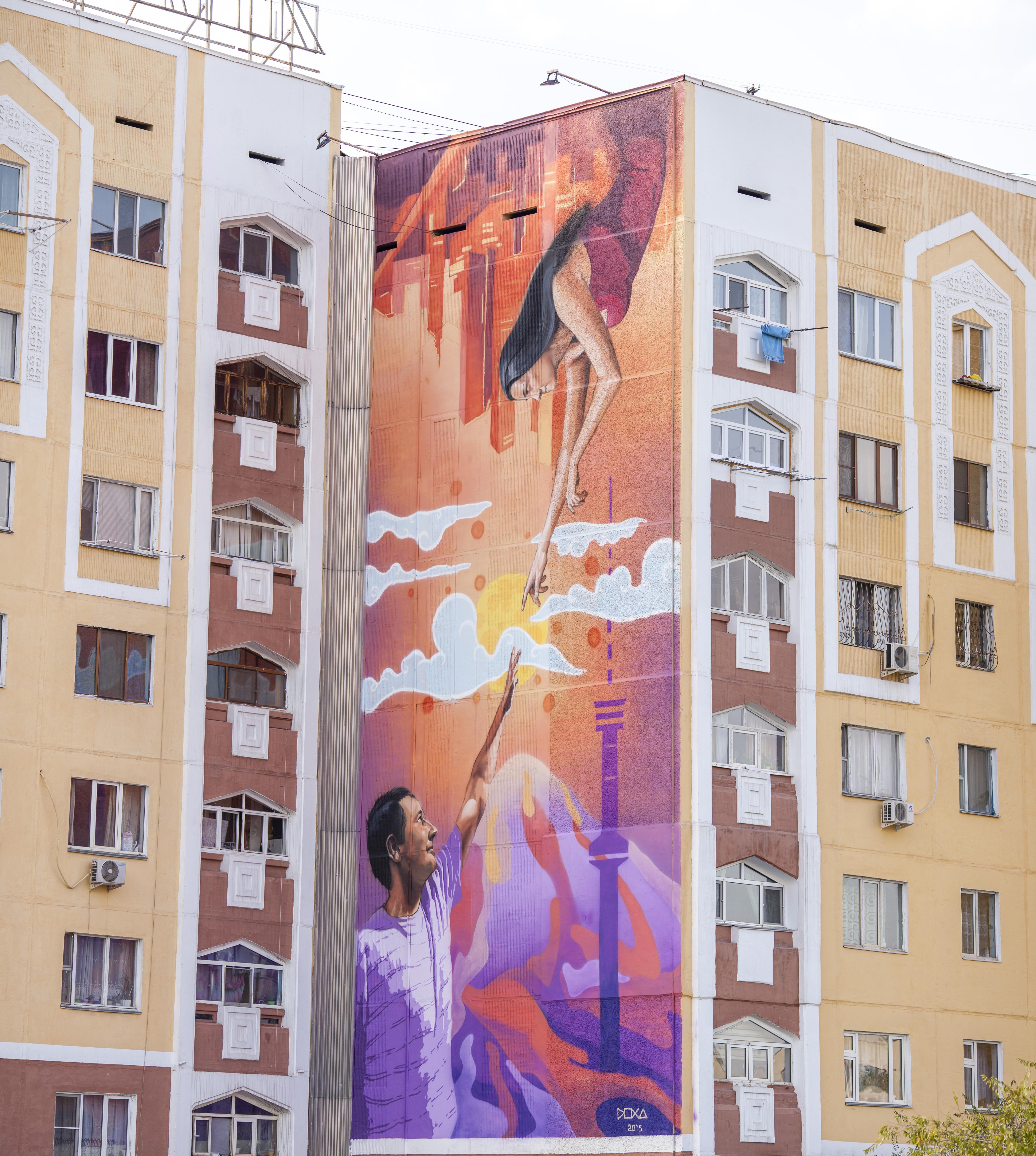 Artbat.Fest.Street.Art.Full.04