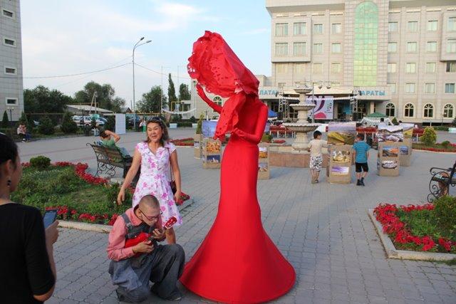Арт-площадка 2012 (8)