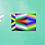 Thumbnail: Island, the2vvo