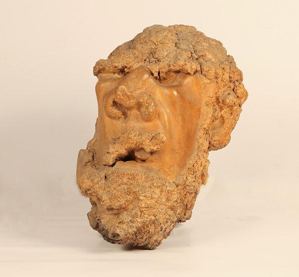 Van Gogh, Tryakhin-Bukharov