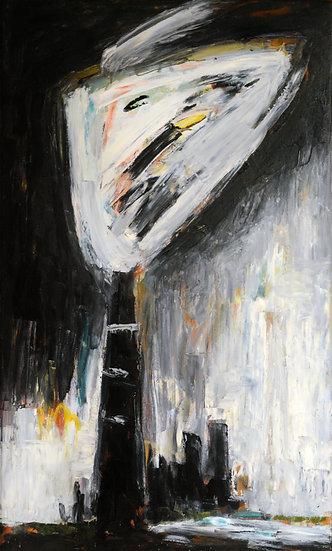 Pipes, Arystanbek Shalbayev