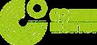 GI_Logo_horizontal_green_sRGB_GREEN.png