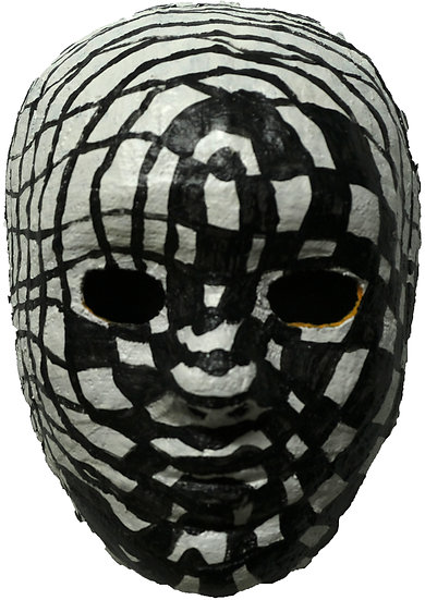 Chess Mask, Ambujerba