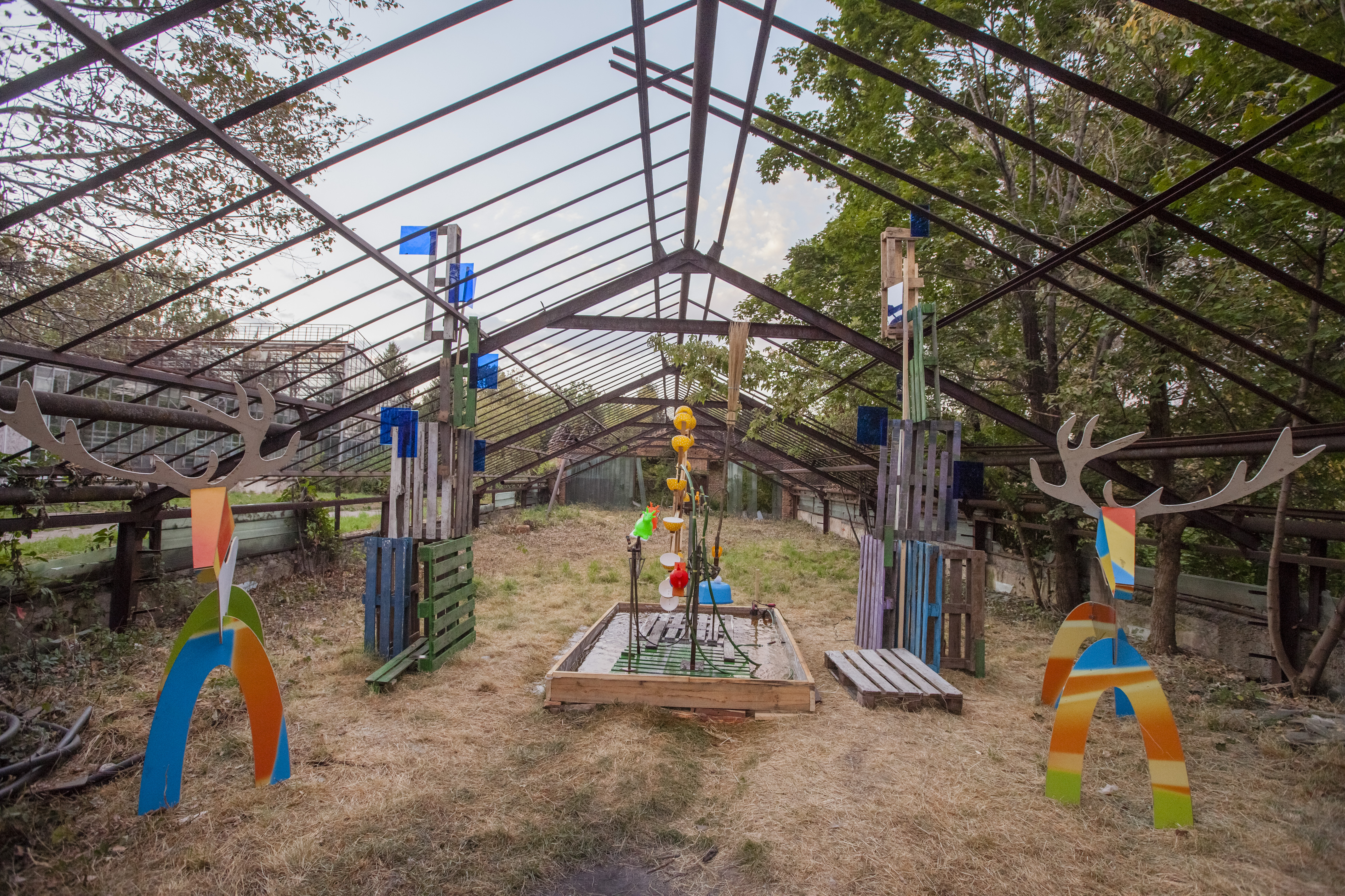 Symbiosis_Exhibition_in_Botanical_Garden (49)