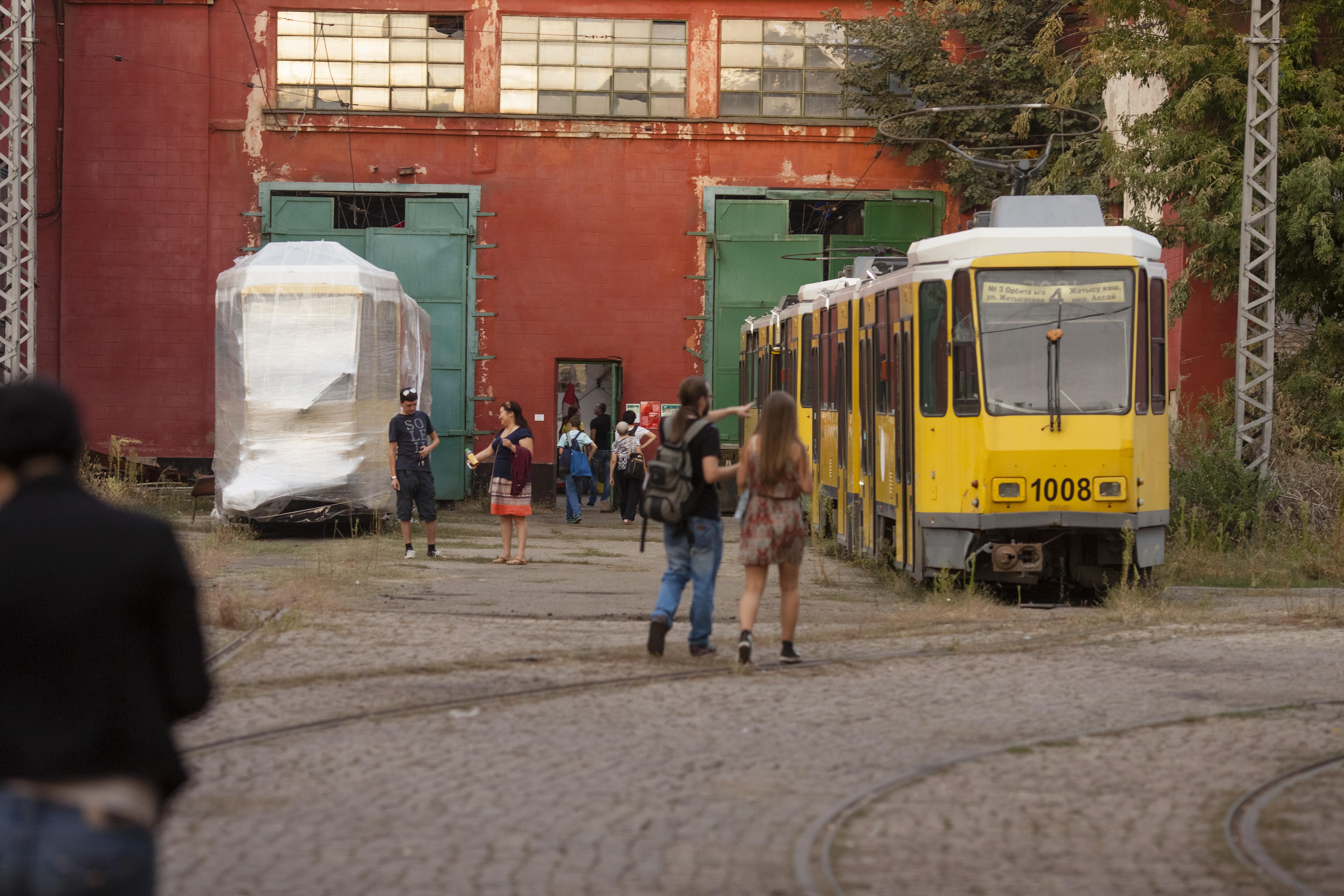 Tram_Depot_Exhibition (1)