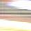 Thumbnail: Experimantal audio-visual sets, the2vvo