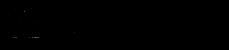 logofb022.png