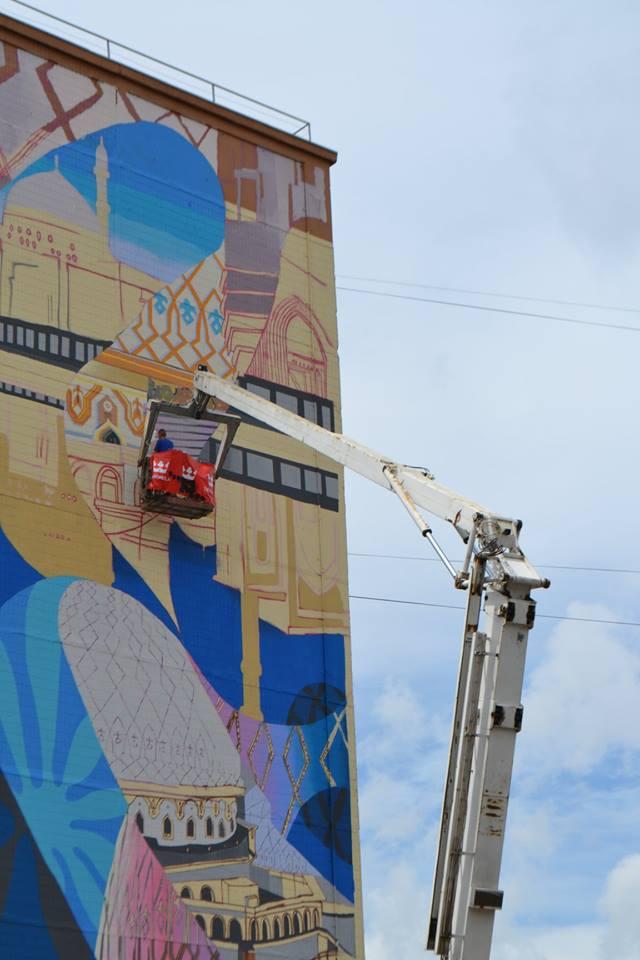 Urbat Art Astana_012