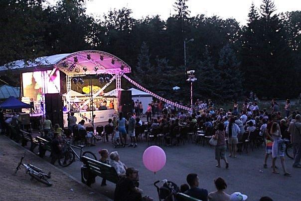 Арт-площадка 2012 (42)_edited