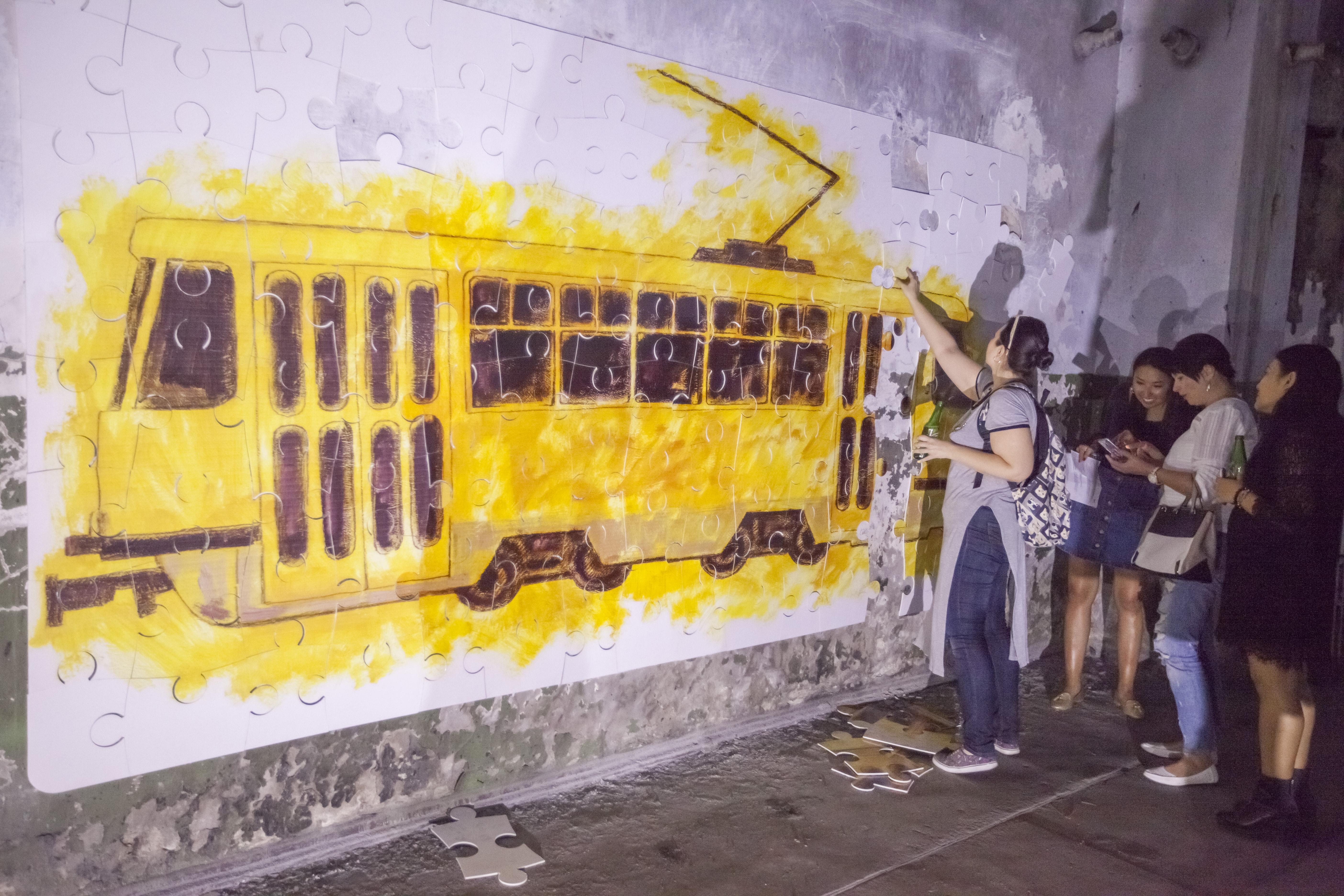 Tram_Depot_Opening (10)