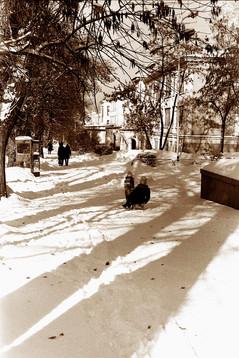 Алим Хайдаров