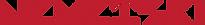 NEMETSKI_logo(horizontal-sign)_20082018.