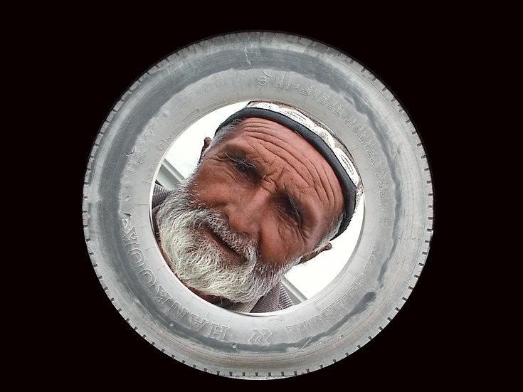 In the wheel series, ZITABL