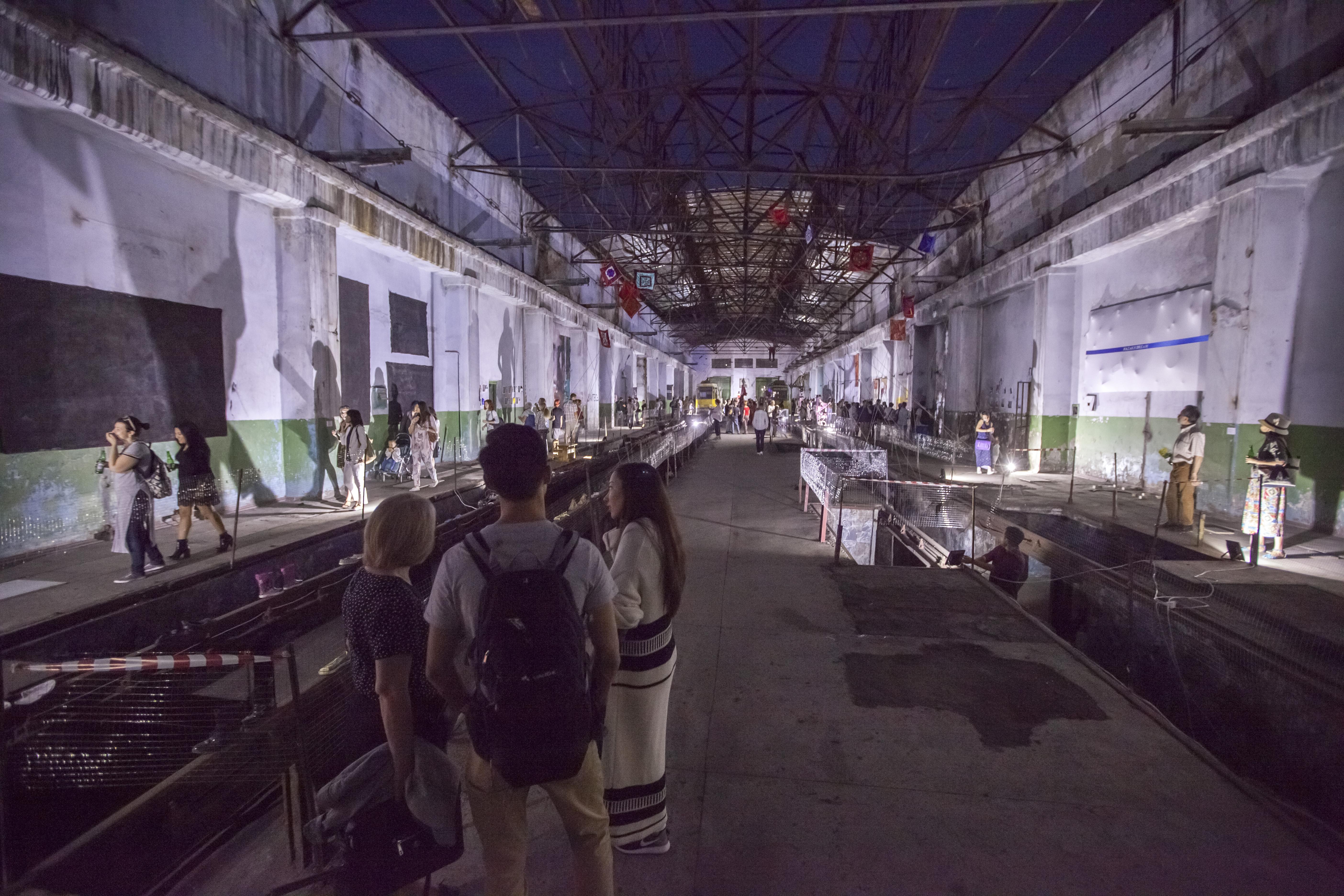 Tram_Depot_Opening (9)