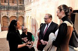 Ambassador-of-Kazkahstan-to-Pakistan-Mr.