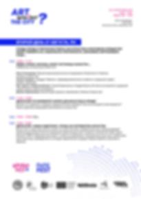 simposium_programma2.png