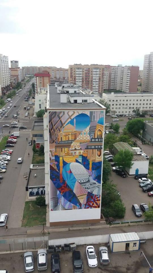 Urbat Art Astana_028