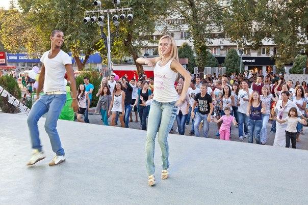 Арт-площадка 2012 (26)
