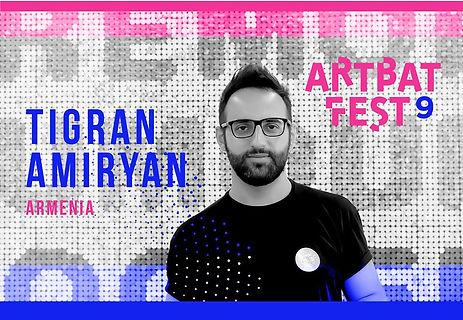 Tigran Amiryan.jpg
