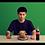 Thumbnail: Eating ram's head, Anvar Musrepov