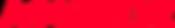 logo+afisha.png