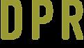 dpr_hospitality_logo.png