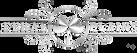 Logo-klein-site_edited.png