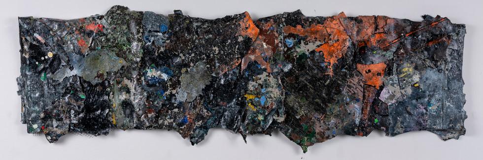 Untitled (H), 2020