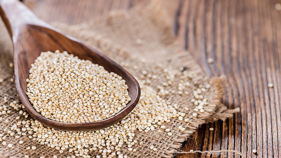 Quinoa Bg.jpg