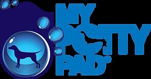 mpp logo png.png
