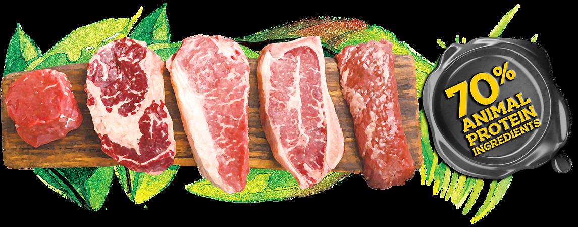 P_Meats 70_.png