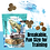 Thumbnail: Inception Fish Biscuit Treats for Dog 340g