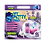 Thumbnail: My Potty Pad (Lavender)