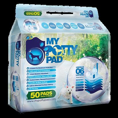 Potty pad 50r.png