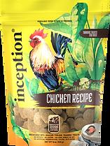 Inception_Chicken_Biscuits_12oz-1-11.24.