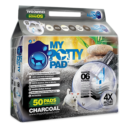 Potty Pad Charcoal 50r.png