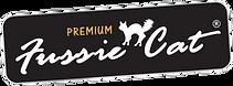 Fussie Cat logo.png