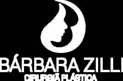 LOGO_BÁRBARA_BRANCO.png