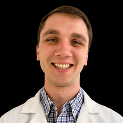 David B. Worth, DVM, MS (Practice Limited to Surgery)