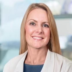 Rebecca S. Salazar, DVM, DACVAA