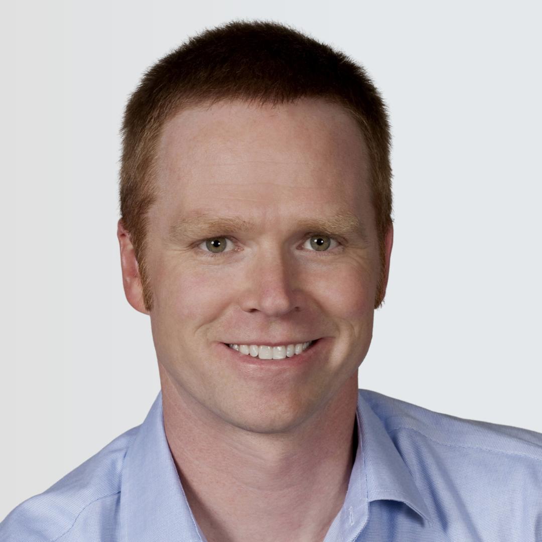Christopher Kunze, DVM, DACVR