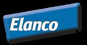 Logo-Elanco.png