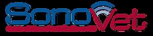 SonoVet Logo-color-drop shadow.png