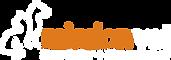 Mission_Logo_FINAL_Wht_Or[2].png