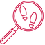 Magnifying Glass (red).png