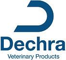 Dechra-Vet-Logo3.jpg