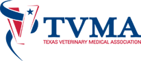txvma-logo.png